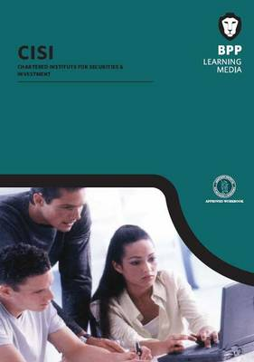 CISI IAD L5 Private Client Advice Version 2: Review Exercise (L5) (Paperback)
