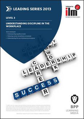 Understanding Discipline in the Workplace: Workbook (Paperback)