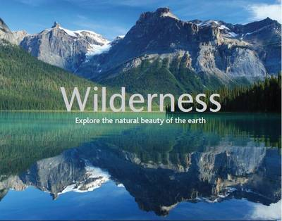 Wilderness (Hardback)