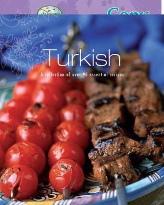 Perfect (Padded): Turkish (Hardback)