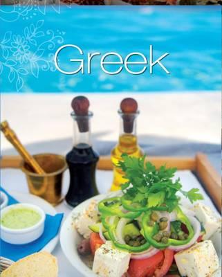 Perfect - Greek (Hardback)