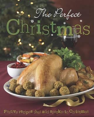 The Perfect Christmas (Hardback)