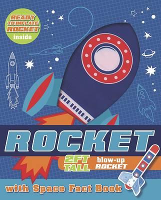 Creative Kits Boxset: Rocket Power (Paperback)