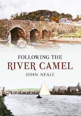 Following the River Camel (Paperback)