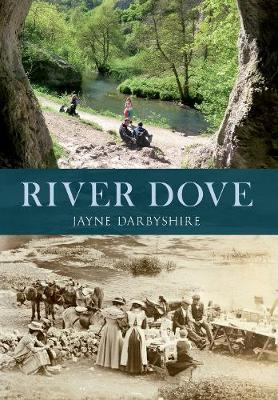 River Dove - River (Paperback)
