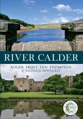 River Calder - River (Paperback)