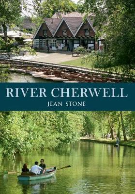 River Cherwell - River (Paperback)