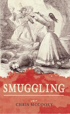 Smuggling (Paperback)