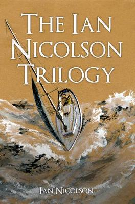 The Ian Nicolson Trilogy (Paperback)