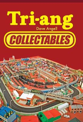 Tri-ang Collectables (Paperback)