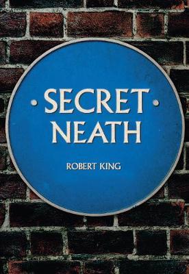 Secret Neath - Secret (Paperback)