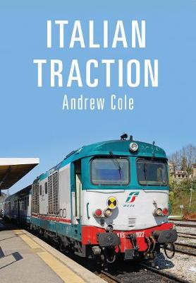Italian Traction (Paperback)