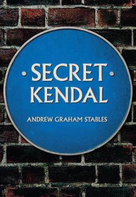 Secret Kendal - Secret (Paperback)