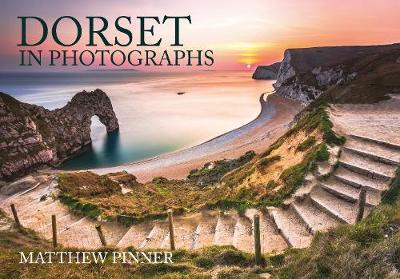 Dorset in Photographs (Paperback)