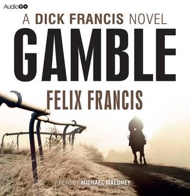 Gamble (CD-Audio)