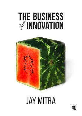 The Business of Innovation (Paperback)