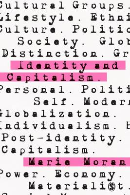 Identity and Capitalism (Hardback)
