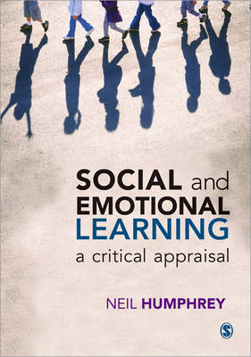 Social and Emotional Learning: A Critical Appraisal (Paperback)