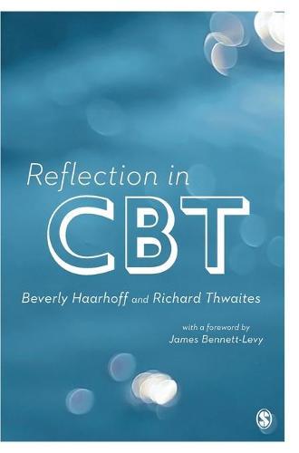 Reflection in CBT (Hardback)