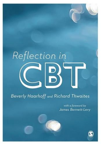Reflection in CBT (Paperback)