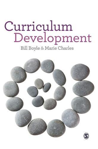 Curriculum Development: A Guide for Educators (Hardback)