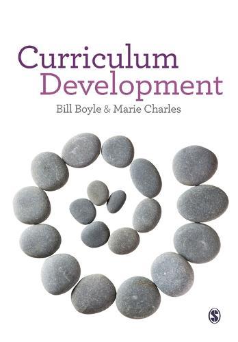 Curriculum Development: A Guide for Educators (Paperback)