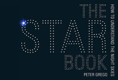 principles of stellar evolution and nucleosynthesis ebook Astronomy 365: stellar astronomy and astrophysics ii principles of stellar evolution and nucleosynthesis supernovae and nucleosynthesis, d arnett, 1996.