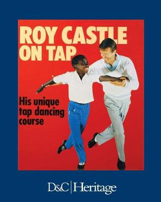 Roy Castle on Tap (Paperback)