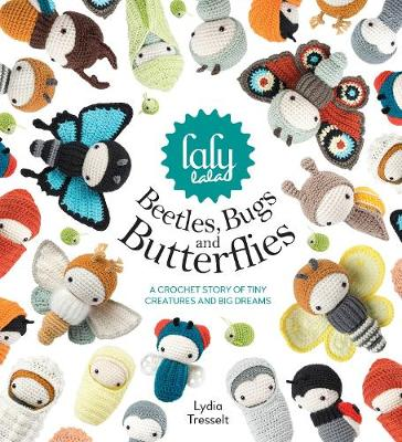 Quilt With Tula And Angela By Tula Pink Angela Walters Waterstones