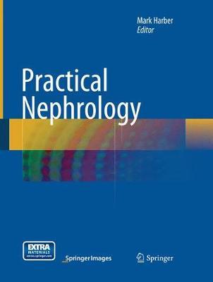 Practical Nephrology (Paperback)