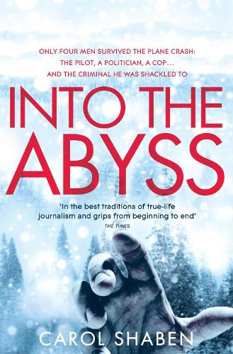 Into the Abyss (Paperback)