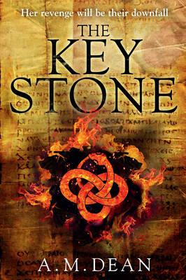The Keystone (Paperback)