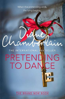 Pretending to Dance (Paperback)