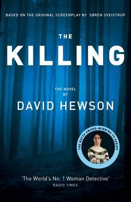 The Killing (Hardback)