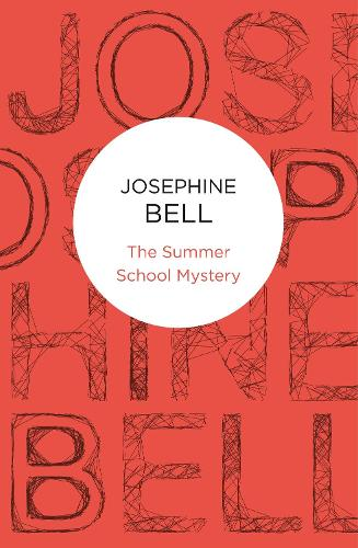 The Summer School Mystery (Paperback)