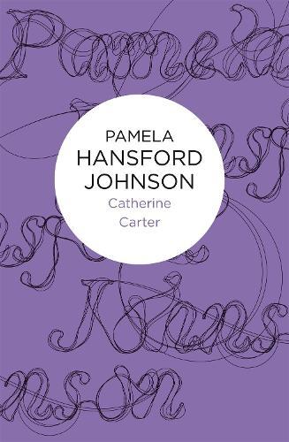 Catherine Carter (Paperback)