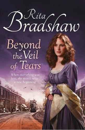 Beyond the Veil of Tears (Paperback)