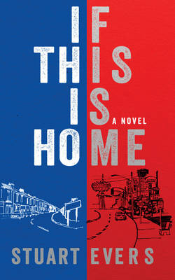 If This is Home (Hardback)