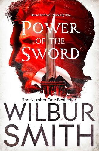Power of the Sword - The Courtneys of Africa (Paperback)