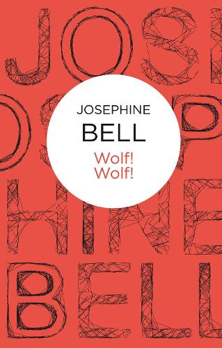 Wolf! Wolf! (Paperback)