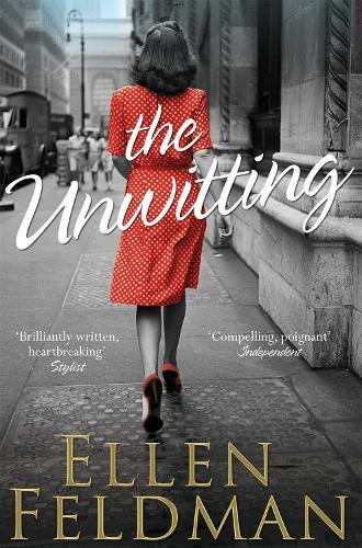 The Unwitting (Paperback)