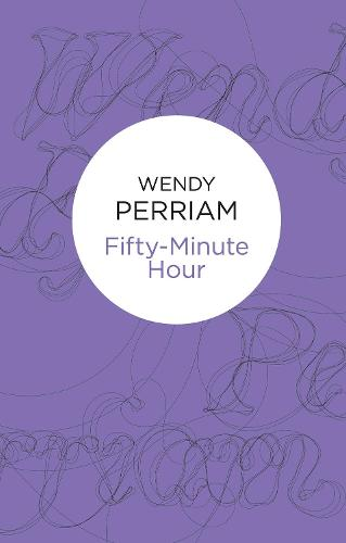 Fifty-Minute Hour (Paperback)
