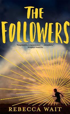 The Followers (Hardback)