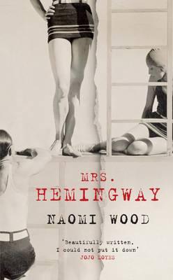 Mrs. Hemingway (Hardback)