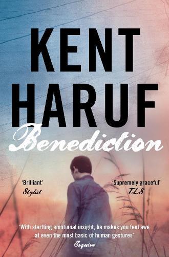 Benediction - Plainsong (Paperback)