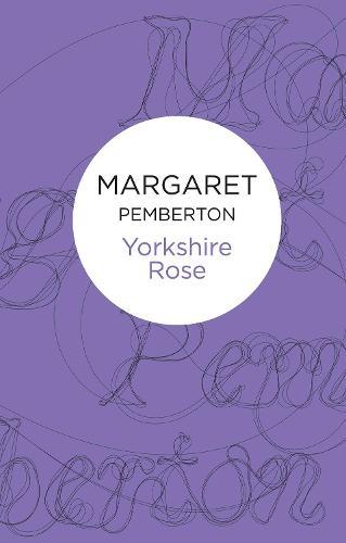 Yorkshire Rose (Paperback)