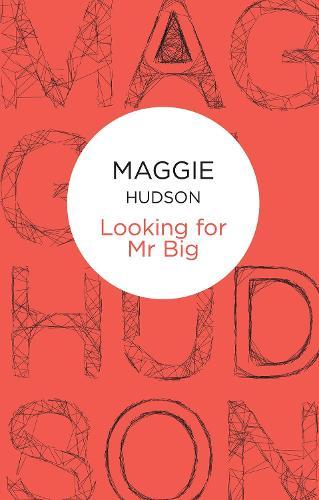 Looking for Mr Big (Paperback)