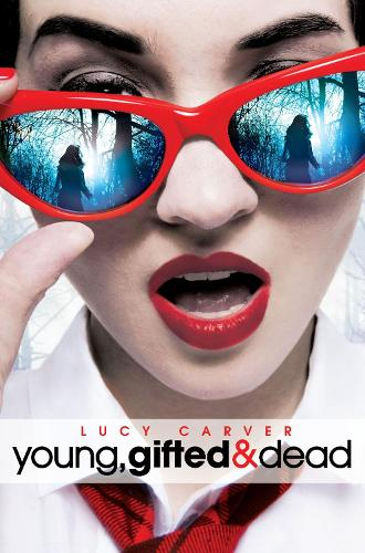 Young, Gifted and Dead (Paperback)