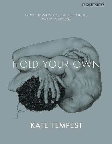 Hold Your Own (Paperback)