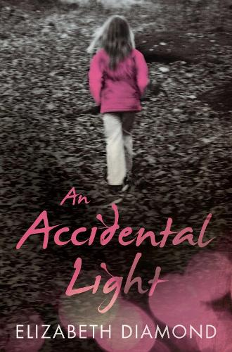 An Accidental Light (Paperback)